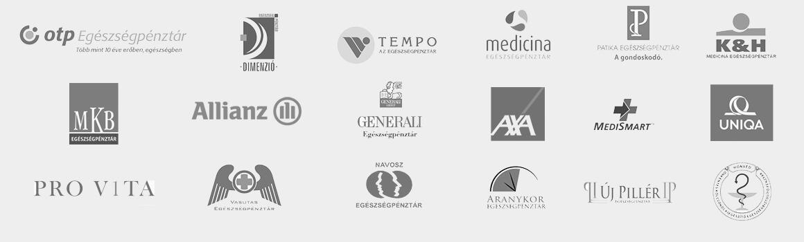 https://himgmedical.hu/wp-content/uploads/2015/11/ep_logo_gr.jpg