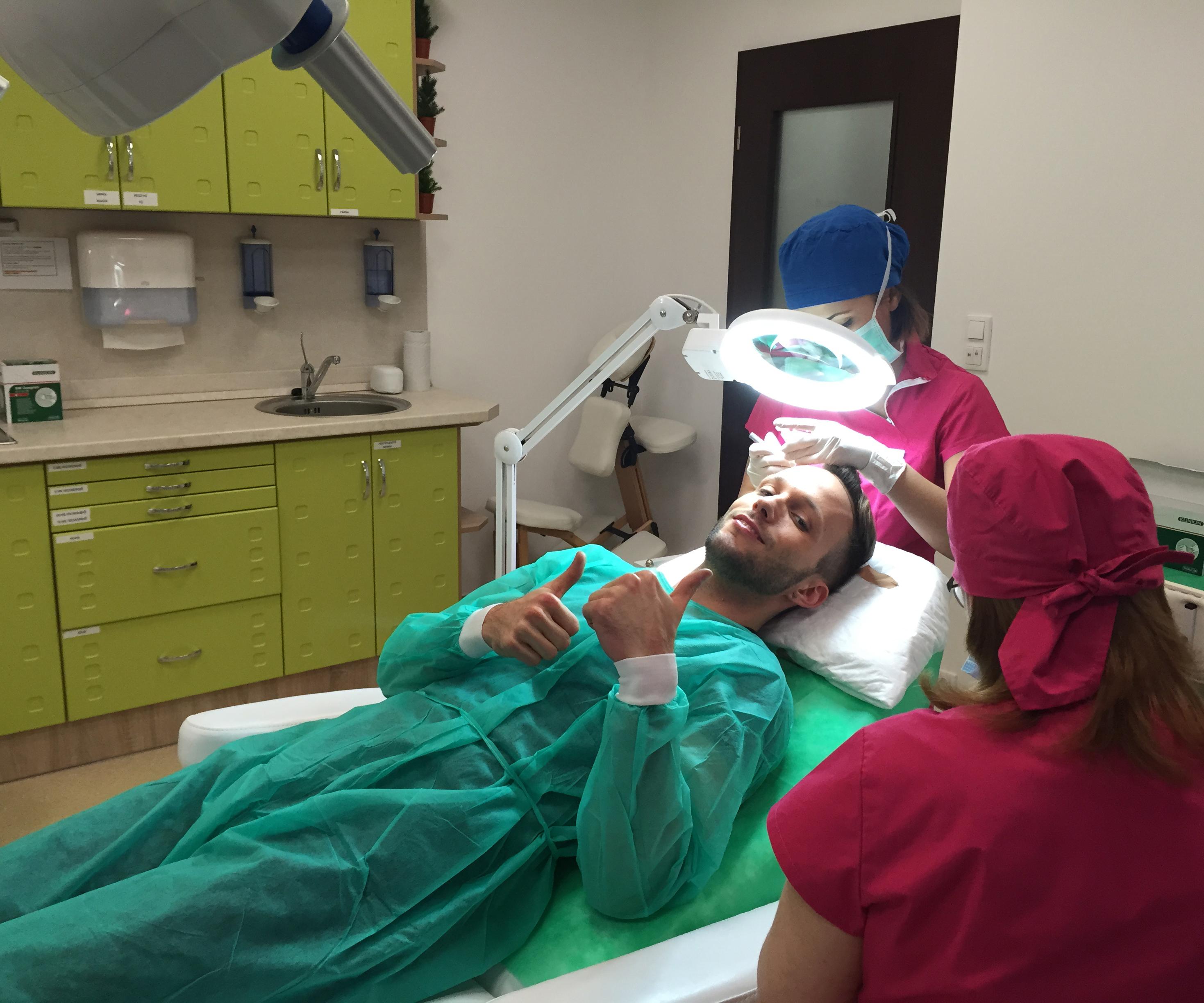hajbeultetesi-klinika-2
